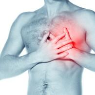 Hypertrophic Cardiomyopathy Treatment