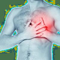 Гипертрофическая кардиомиопатия лечение в Израиле