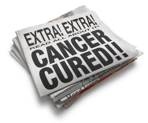 Гормональная терапия и ее важность в борьбе с раком