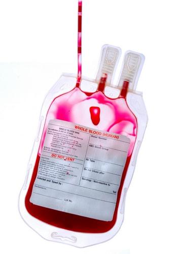 группа крови и развитие рака простаты