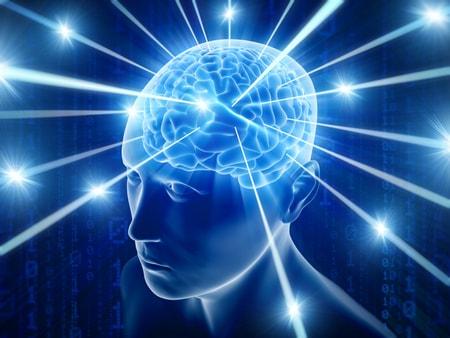 Хотите улучшить память?