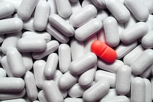 Как подбирают противораковый препарат?