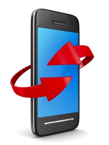 Инновационная диагностика рака с помощью мобильника