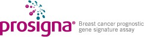 Prosigna‌™ test for breast cancer
