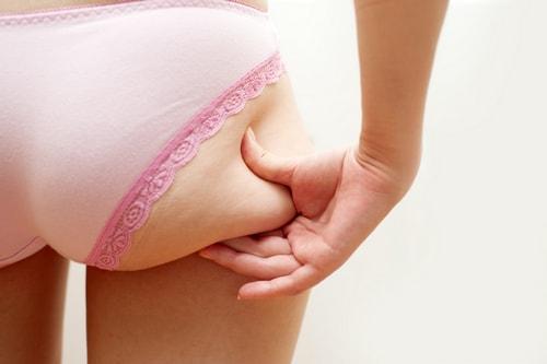 избыточный вес помогает против рака