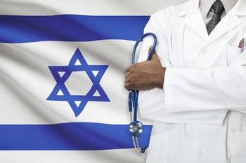 Израиль операции преимущества