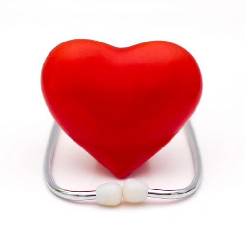 разработка для диагностики сердечной недостаточности