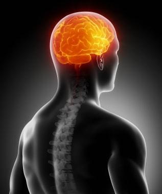 как предотвратить повторный инсульт?