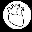 Лечение сердца, кардиология