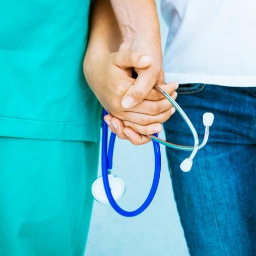 Лечение в Израиле - отзывы пациентов