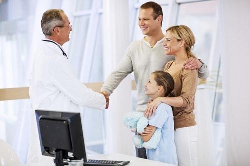Ассута клиника реабилитации онкологических больных