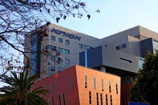 Ассута - клиника по лечению рака в Израиле
