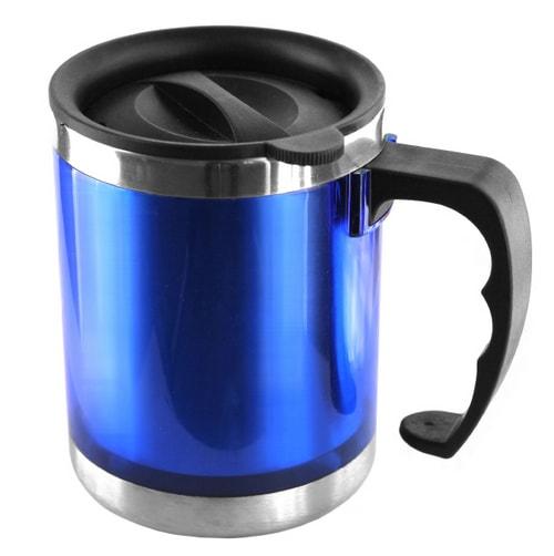 кофе защищает от диабета