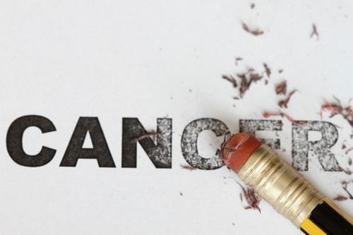 КТ улучшает диагностику рака легких