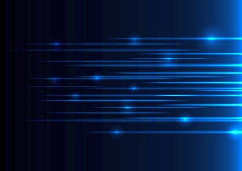 Новинка! лечение эпилепсии лазером