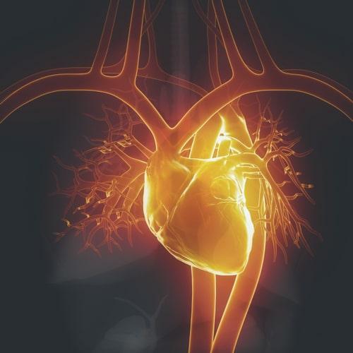 лечение грудной аорты