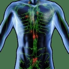 Лечение лимфомы в Израиле