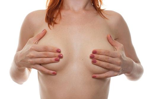 каким образом предотвращаем рецидив рака груди