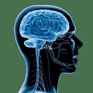 Лечение тройничного нерва в Израиле