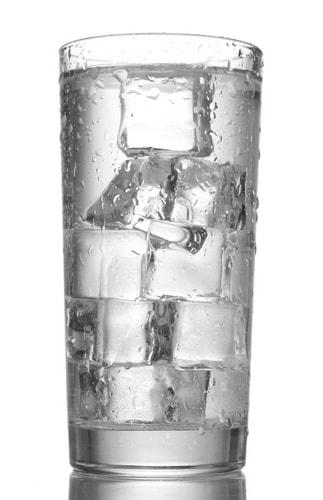 лед против опухоли молочных желез