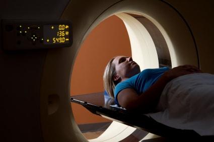 маммограмма - как часто надо проходить исследование?