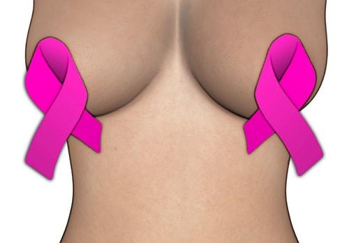 мутация гена, профилактика рака