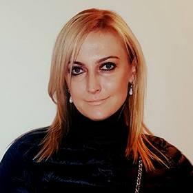 Наталья Алейников