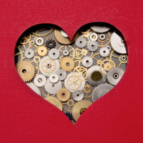 новейшие кардиостимуляторы одобрены FDA