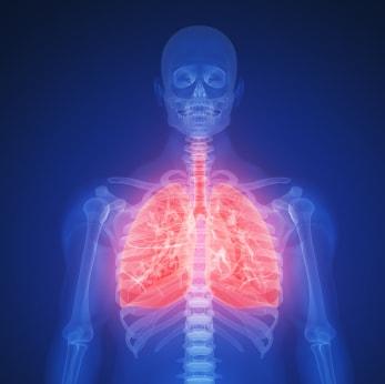 Новые генетические исследования, лечение рака легких