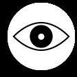 лечение глаз, офтальмология