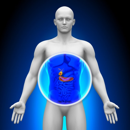 Операция Уиппла помогает в 98% случаев рака поджелудочной железы
