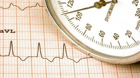 Малоинвазивная операция на сердце