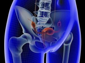 Uterine Prolapse Treatment
