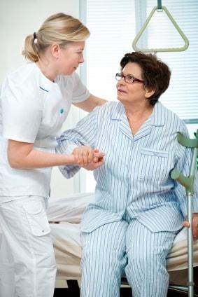 Болезнь Паркинсона - Инновации в лечении тремора