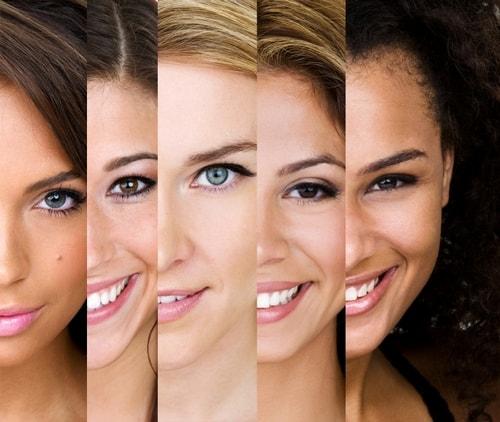 Как вернуть женщинам, победившим рак груди, чувство целостности?!