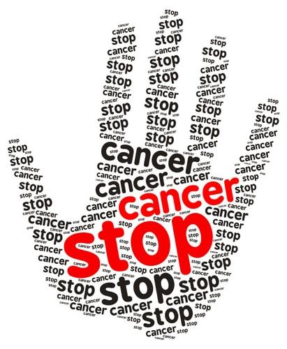 все причины развития рака щитовидной железы