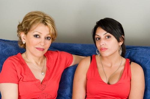 Главные причины развития рака молочной железы