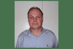Профессор Шломи Матецки