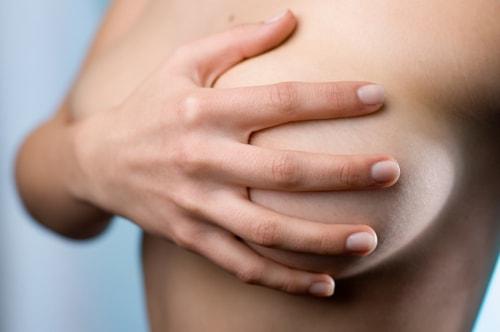 лечение онкологических заболеваний у женщин