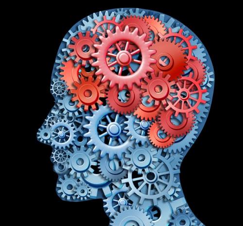 Йога и медитация - профилактика заболеваний головного мозга