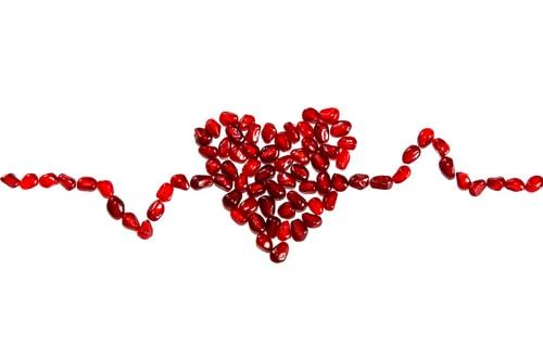 Ученые нашли связь между раком и остановкой сердца