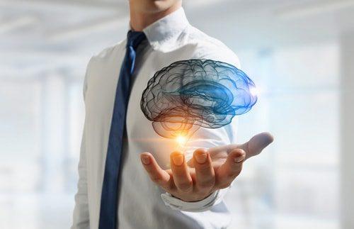 Распределение железа в мозге и рассеянный склероз