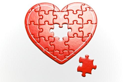Роль насыщенных жиров в болезнях сердца
