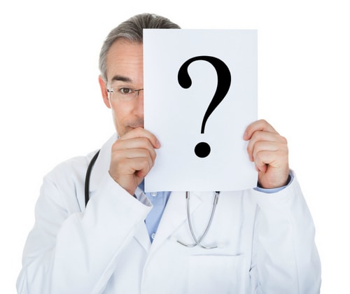 Селен и колоректальный рак – есть ли связь?