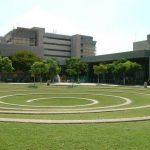 Sheba Hospital