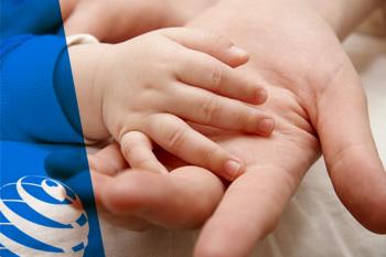 Сохранение фертильности при раке яичников