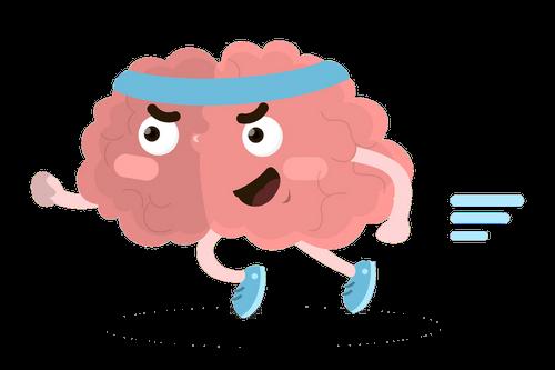 сохранить когнитивные способности