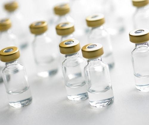 TAGRISSO - препарат для лечения рака легких