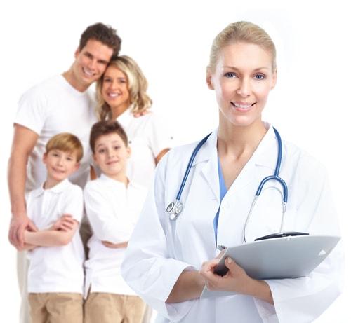 Успехи израильской медицины
