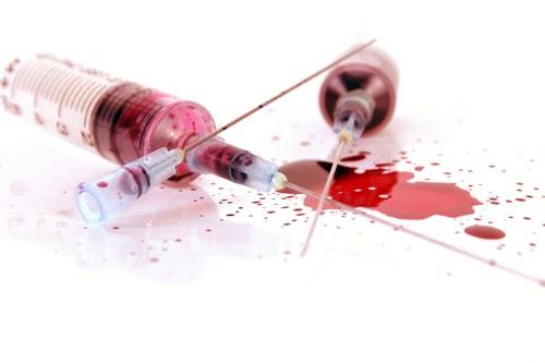 есть ли опасность в вакцине против гриппа